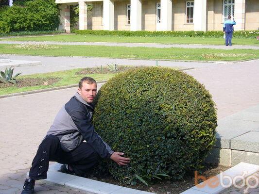 Фото мужчины cotyra, Севастополь, Россия, 32