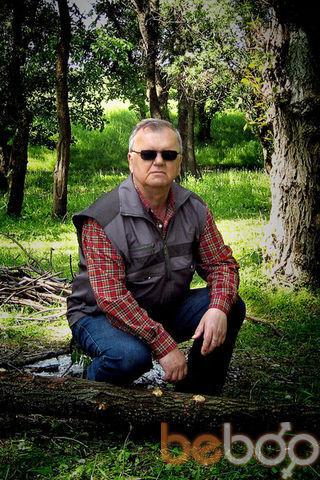 Фото мужчины Vladimir_011, Тирасполь, Молдова, 62