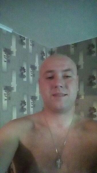 Фото мужчины сергей, Саратов, Россия, 37