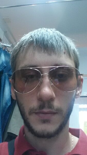 Фото мужчины Jim, Новосибирск, Россия, 30