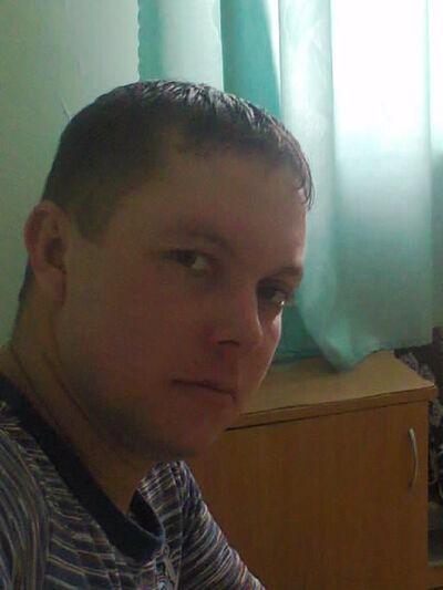 Фото мужчины александр, Астрахань, Россия, 33