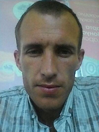 Фото мужчины 89991779174, Томск, Россия, 31