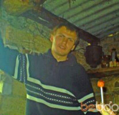 Фото мужчины Nikolay, Херсон, Украина, 26