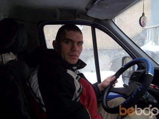 Фото мужчины alex, Новосибирск, Россия, 37