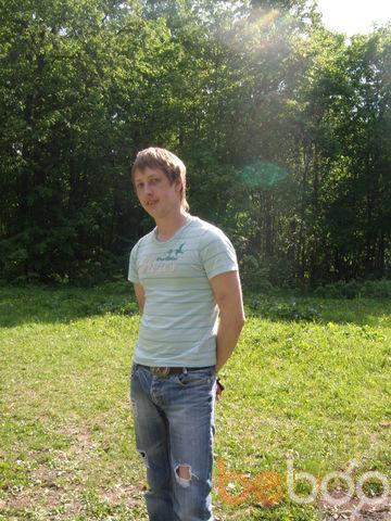 Фото мужчины FIS777, Уфа, Россия, 30