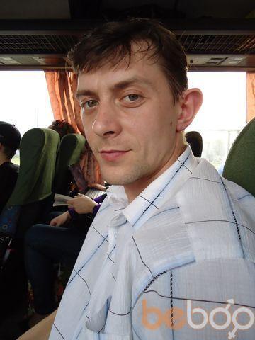 Фото мужчины sazan, Кириши, Россия, 77
