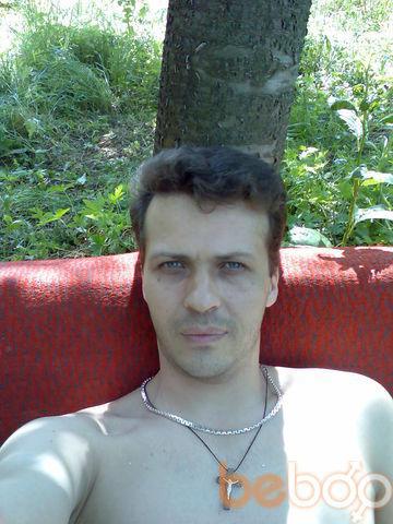Фото мужчины MAXIMUS, Киев, Украина, 34
