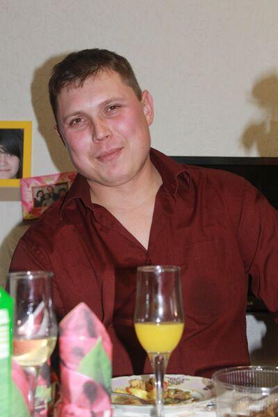 Фото мужчины Константин, Нижний Новгород, Россия, 35