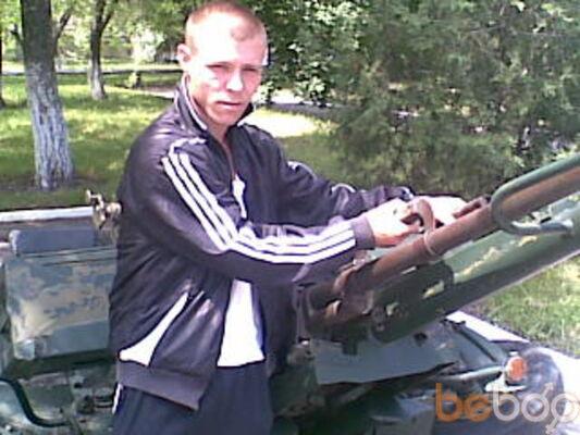 Фото мужчины RAMONA, Кишинев, Молдова, 29