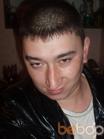 Фото мужчины Mahsed, Луганск, Украина, 36