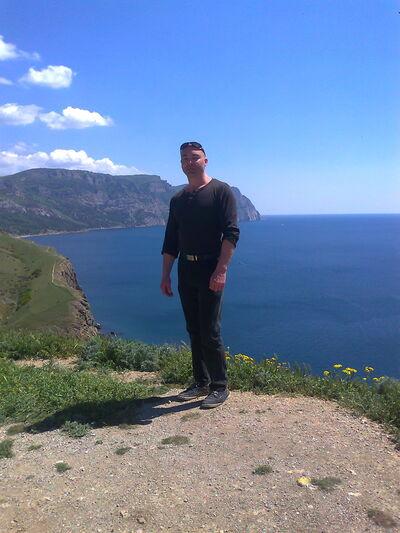 Фото мужчины Вадим, Севастополь, Россия, 37