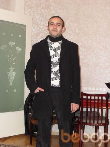 Фото мужчины 198617, Ереван, Армения, 30