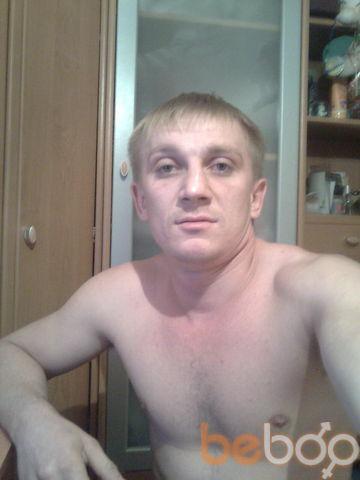 Фото мужчины nikoly, Днепропетровск, Украина, 32