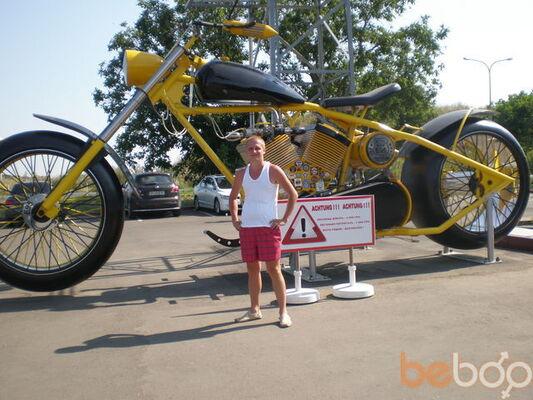 Фото мужчины Андрей, Гомель, Беларусь, 30