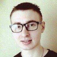 Фото мужчины Вова, Екатеринбург, Россия, 24