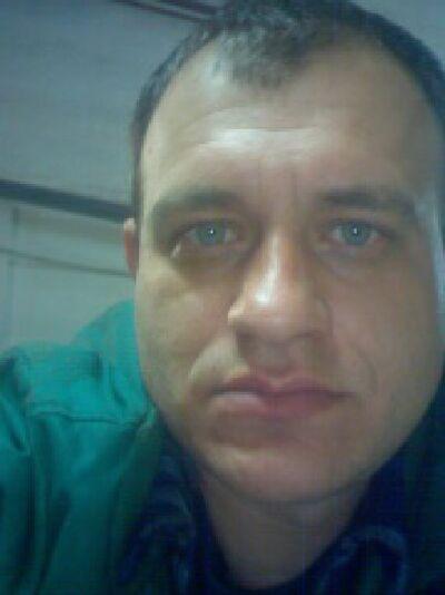 Фото мужчины александр, Каховка, Украина, 37