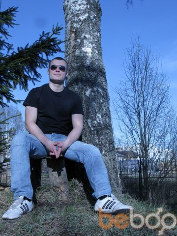 Фото мужчины Michaele, Санкт-Петербург, Россия, 30
