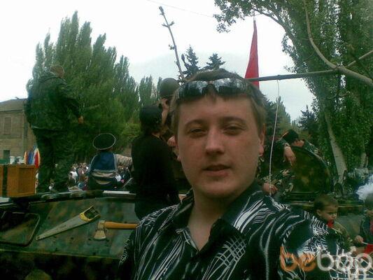 Фото мужчины Jeck, Енакиево, Украина, 30