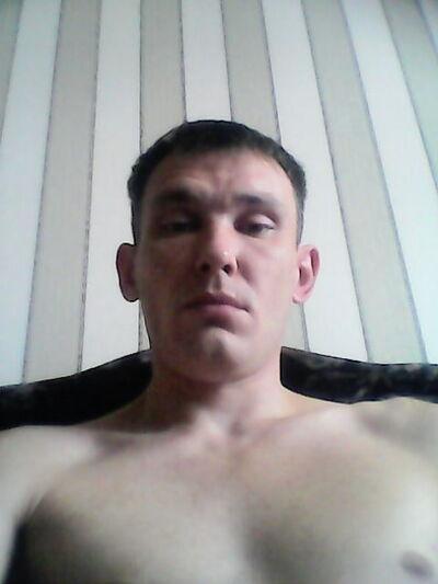 Фото мужчины Дмитрий, Йошкар-Ола, Россия, 30