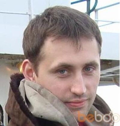 Фото мужчины Владимир, Владивосток, Россия, 35