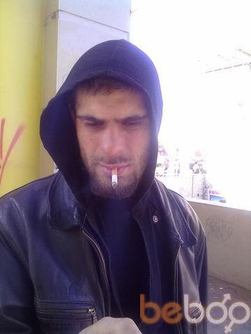 Фото мужчины litva, Херсон, Украина, 32