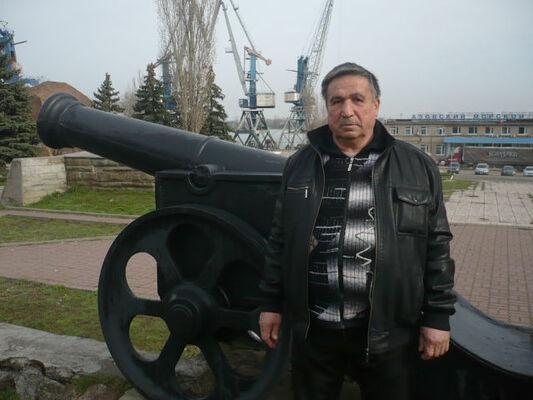 Фото мужчины Владимир, Астрахань, Россия, 63