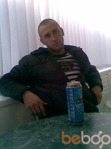 Фото мужчины герман, Матвеев Курган, Россия, 30