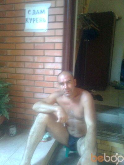 Фото мужчины igoritat, Москва, Россия, 52