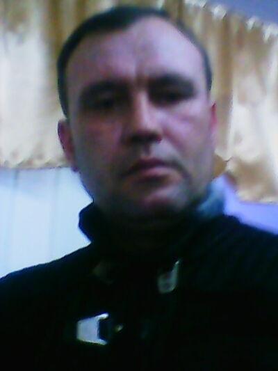 Фото мужчины Сергей, Оренбург, Россия, 44