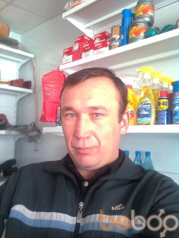 Фото мужчины Aleks, Новосибирск, Россия, 41