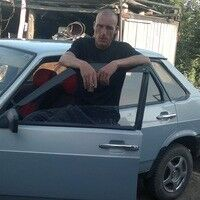 Фото мужчины Вячеслав, Павлодар, Казахстан, 32