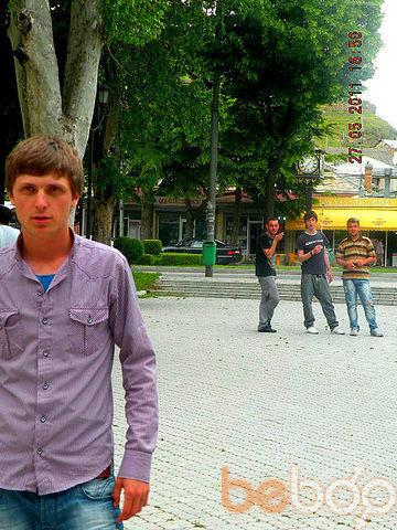 Фото мужчины patiko, Тбилиси, Грузия, 30