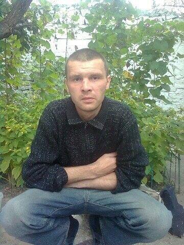 Фото мужчины Анатолий, Киев, Украина, 29