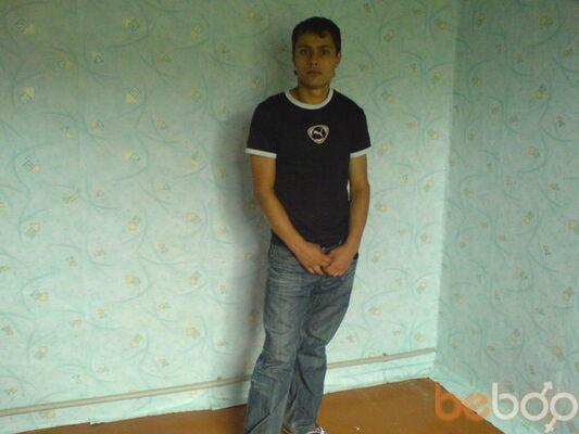 Фото мужчины killl, Минеральные Воды, Россия, 37