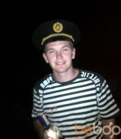 Фото мужчины GreY, Гомель, Беларусь, 30