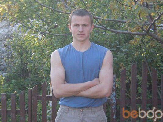Фото мужчины sergiy, Тернополь, Украина, 27
