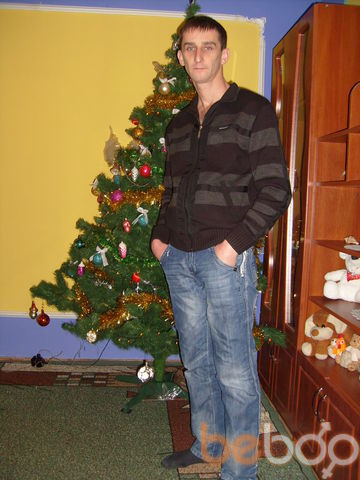 Фото мужчины niki, Мукачево, Украина, 39