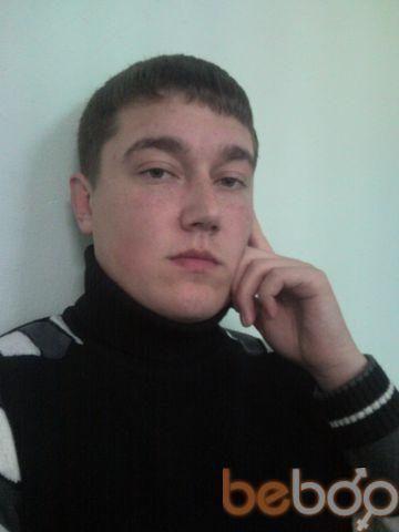Фото мужчины kapusen, Тирасполь, Молдова, 26