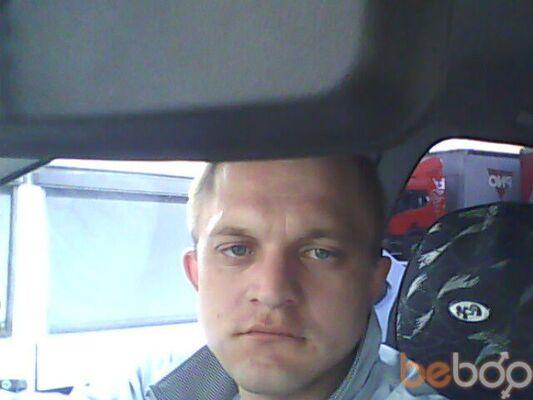 Фото мужчины MALOY, Бийск, Россия, 38
