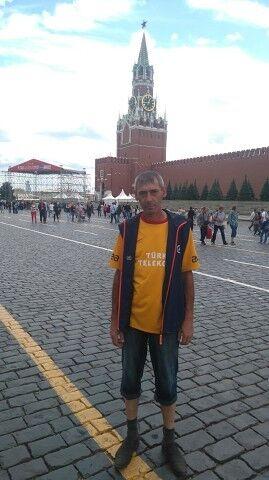 Фото мужчины Геннадий, Беднодемьяновск, Россия, 48