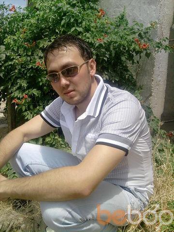 Фото мужчины malay, Ашхабат, Туркменистан, 31