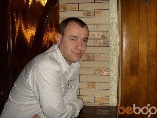 Фото мужчины ygryk, Кишинев, Молдова, 36