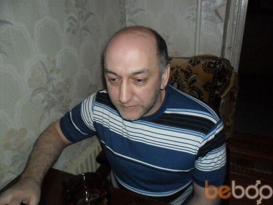 Фото мужчины zerklaus, Тамбов, Россия, 49