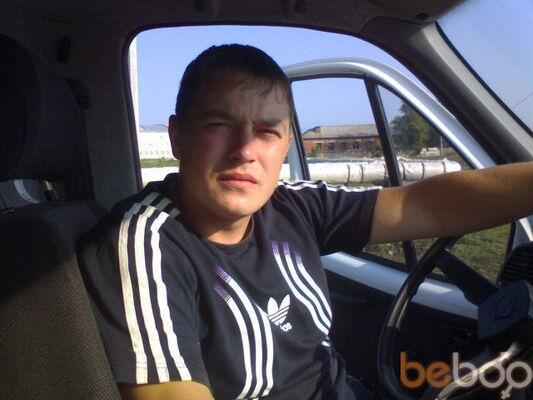 Фото мужчины типок, Уфа, Россия, 31
