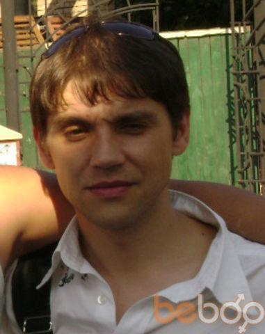 Фото мужчины Persey, Киев, Украина, 41