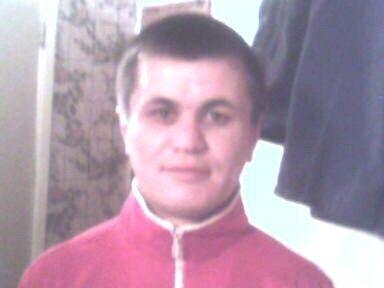 Фото мужчины руслан, Челябинск, Россия, 37