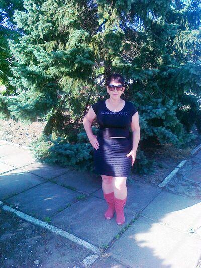Фото девушки Лидия, Килия, Украина, 60