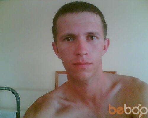 Фото мужчины ajtt, Вейделевка, Россия, 29