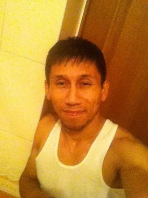 Фото мужчины Сунгур, Алматы, Казахстан, 31