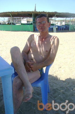 Фото мужчины warifon, Баку, Азербайджан, 57